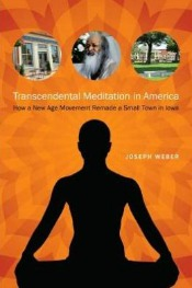 transcendentalmeditation051714 Vedic Tradition, Memoirs by Courtney, DeRusha, Kravitz, McGrath on C.S. Lewis, & More | Spirituality & Religion Reviews