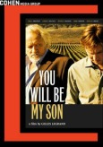 youwillbemyson051714 Young Love, Groeningen's Belgian Oscar Nominee, Action Thriller, Family Drama | Fast Scans: Top Foreign & Indie Picks