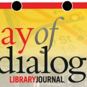 Day of dialog logo