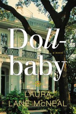 Dollbaby LibraryReads: Librarians Announce July Favorites