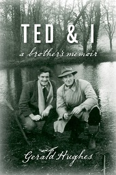 HUGHES On Ted Hughes, Princes Purple Rain, & More | Nonfiction Previews, Dec. 2014, Pt. 2