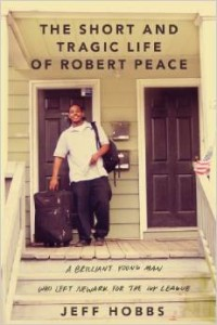 Robert Peace 200x300 Shout n Share @ BEA 2014