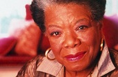 angelou Book World Remembers Maya Angelou