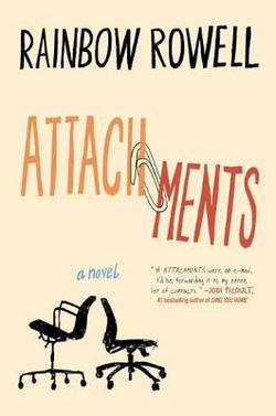attachments Thieves, Friends, Fashionistas, and Yoo Hoo Sex | What Were Reading
