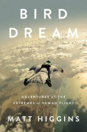 birddream060414 Memorable Missives, Baseball's Quirkiest, Women's Boxing, & More | Arts & Humanities Reviews