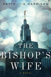 bishopwife Books That Buzzed at BEA