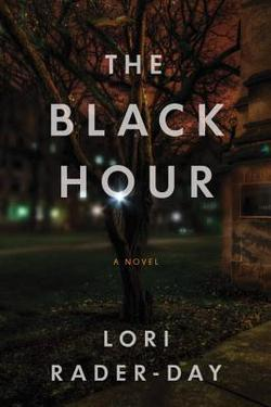 black LibraryReads: Librarians Announce July Favorites