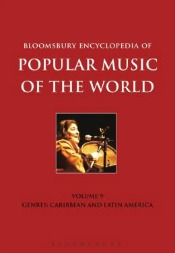bloomsburypopularmusic060514 Oxfords English Grammar, Zoology; Bloomsburys Popular Music of the World  | Reference Reviews