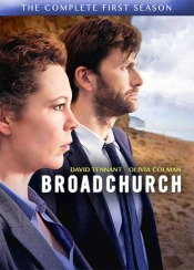 broadchurch062414 The Joffrey Ballet of Chicago, more Grey Gardens, Autistic Adults, plus Prime TV | Video Reviews