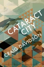cataractcity060314 Top Indie Fiction: 30 Key Titles Beyond the Best Sellers List for Spring/Summer 2014