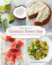 cocunuteverday063014 The Best Ice Cream, Coconut Every Day, Yucatán Cuisine, & More | Cooking Reviews