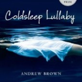 Cold Sleep Lullaby