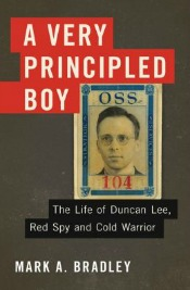 duncanlee060514 Neil Armstrong Bio, Real Life Spy Drama, Cold War Politics, plus Pro Media, & More | Social Sciences Reviews