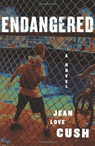 endangered 195x300 Intrigue and Inspiration | African American Fiction (and More!)
