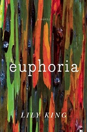 euphoria Books That Buzzed at BEA