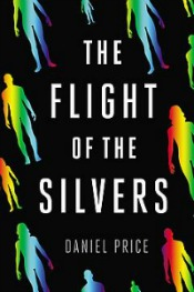 flightofthesilvers062414 Fiction by Cunningham, Dahl, & Price, Goodall on the Environment, & More | Audiobook Reviews