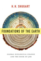 foundationsoftheearth060514 Mathematics Appreciation, Antibiotics & Human Health, A Call for Global Ecological Change, & More | Science & Technology Reviews