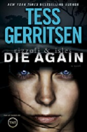 gerritsen Unpublished Saramago, an Icelandic Joy Ride, Cormac McCarthys First Screenplay, & Four Best Selling Thriller Authors | Fiction, Dec. 2014, Pt. 1