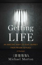 gettinglife063014 Greenwald on the NSA, Wartime Propaganda from Harwood, Memoir from Echols & Davis, Morton, & Much More | Social Sciences Reviews