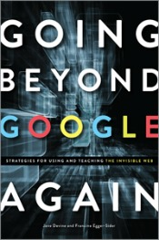 goingbeyondgoogleagain060514 Neil Armstrong Bio, Real Life Spy Drama, Cold War Politics, plus Pro Media, & More | Social Sciences Reviews