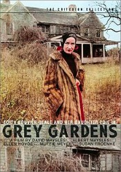 greygardens062414 The Joffrey Ballet of Chicago, more Grey Gardens, Autistic Adults, plus Prime TV | Video Reviews