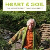 heartandsoil060614