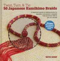 japanesekumihimo0627141 How To Draw & Paint, Backyard Building with the Stiles, Quilt Color & Patterns, & More | Crafts & DIY Reviews