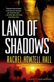 landofshadows2060314 Historical from Goodwin, a sf Collaboration by Horowitz & Others, Gothic Makkai, & More | Fiction Reviews