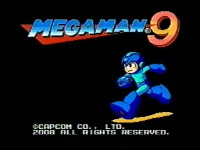 megaman9081814 Hurts So Good | Games, Gamers, & Gaming