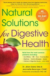 naturalsolutions063014 Robert Koch & Arthur Conan Doyle Bio, A Guide for the Cocktail Curious, Digestive Health Medicine, & More | Science & Technology Reviews
