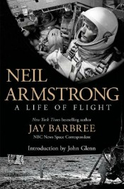 neilarmstrong060514 Neil Armstrong Bio, Real Life Spy Drama, Cold War Politics, plus Pro Media, & More | Social Sciences Reviews