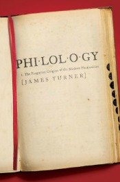 Philology