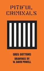 pitifulcriminals0603141 Top Indie Fiction: 30 Key Titles Beyond the Best Sellers List for Spring/Summer 2014