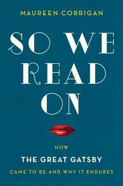 read Summer Begins | What Were Reading