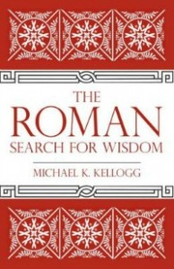 romansearch062714 194x300 Nonfiction on Hans Christian Andersen & Roman Historians | Xpress Reviews