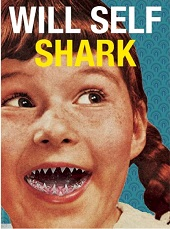 shark Writers To Watch from Ildefonso Falcones to Will Self | Fiction Previews, Nov. 2014, Pt. 3