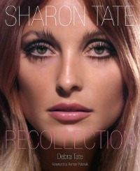 sharontate062014 Nonfiction on Route 66 and Photos of Sharon Tate | Xpress Reviews