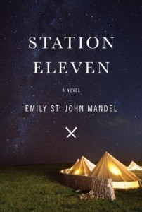 stationeleven 202x300 Editors' Picks | LJ's Day of Dialog 2014