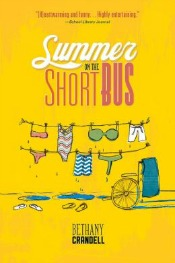 summerontheshortbus062714 Manners, Meals, and Mayhem | Books for Dudes