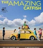 The Amazing Catfish