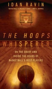 thehoopswhisperer060414 Nothing but Net: Playoff Caliber Basketball Titles