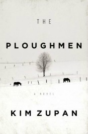 theploughmen062714 Manners, Meals, and Mayhem | Books for Dudes