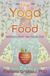 Yoga of Food