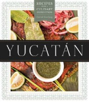 yucatan063014 The Best Ice Cream, Coconut Every Day, Yucatán Cuisine, & More | Cooking Reviews