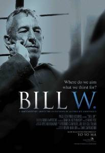 BillW Bio of AAs Bill Wilson, a New Season of Call the Midwife, Top Indie & Foreign Picks, & More | Video Reviews