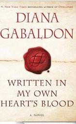 Gabaldon What Were Reading Special Edition: ALA Attendees  | ALA Annual 2014