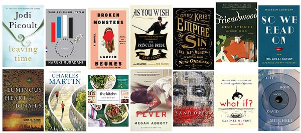 July2014webBEApicksTopB Books for the Masses | Editors Picks BEA 2014