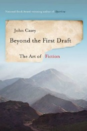 beyondthefirstdraft072414 Premodern Sea Travel, Marriage Equality, Casey on Fiction, & More | Social Sciences Reviews