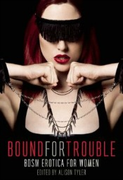 boundfortrouble072314