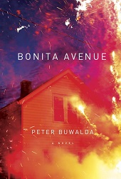 buwalda Writers To Watch, from Scott Blackwood to David Whitehouse | Fiction Previews, Jan. 2015, Pt. 2